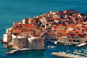 Du lịch Châu Âu – Những điểm tham quan đẹp nhất ở Đông Âu