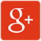 icon google plus
