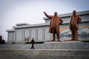 Những điều lưu ý đi Du Lịch Triều Tiên