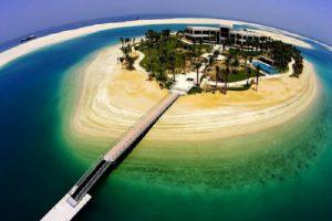 Giới thiệu về du lịch Dubai