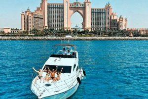 Tour Dubai 6N5Đ: Dubai – Đảo Cọ – Abu Dhabi giá 23.900.000 đồng/khách