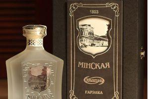 Nên Mua Rượu Vodka nào khi đi du lịch Nga